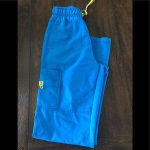 Other - WonderWink Scrub pants